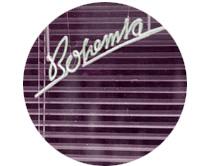Bohemia 1982